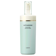 INFINESSE FACE GEL SMOOTHER