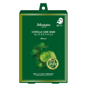 CENTELLA CARE MASK / JMsolution -Japan-