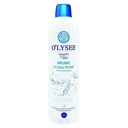 Pure Water Spray / O'LYSEE