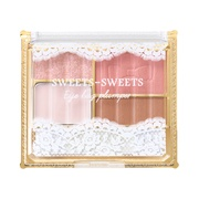 Eye Bag Plumper / SWEETS SWEETS