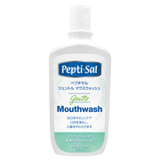 Gentle Mouthwash