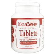 Xylichew Tablets / okuchi no semmonten