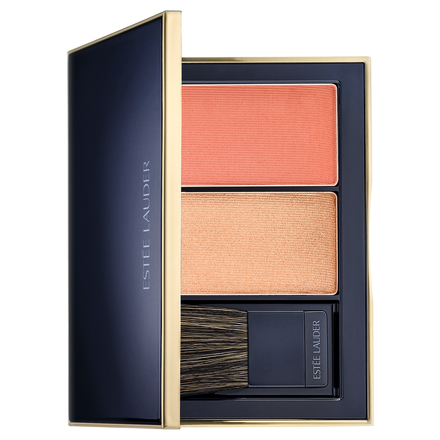 Pure Color Envy Sculpting Blush + Highlighter Duo