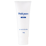 Petit pure All-in-One Gel / Esta