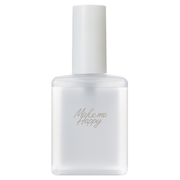 Make Me Happy Fragrance Water White