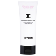 JAYJUN REAL WATER SHINING CLEANSING FOAM