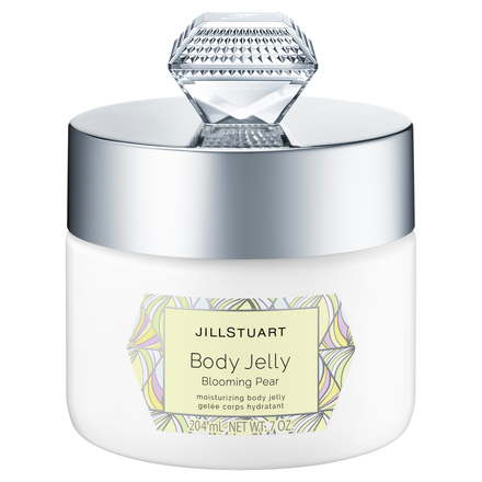 Body Jelly Blooming Pear / JILL STUART
