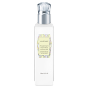 Treatment Hair Mist Blooming Pear