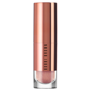HIGH SHINE LIQUID EYE SHADOW / BOBBI BROWN