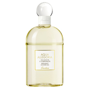 AQUA ALLEGORIA BERGAMOT SHOWER GEL
