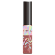 GLITZ GLOW EYE COLOUR  / RIMMEL