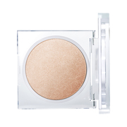 LUMINIZING POWDER / rms beauty