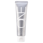 MiMC ONE Herb Tooth Gel / MiMC