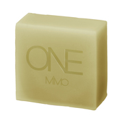 MiMC ONE Herb Protect Soap for Outdoors / Absinthe Guard