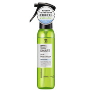 SMART SKIN MOISTURIZER MIST (AQUA SOAP) / Men's Biore