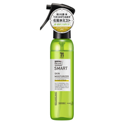 SMART SKIN MOISTURIZER MIST (CLEAR CITRUS) / Men's Biore