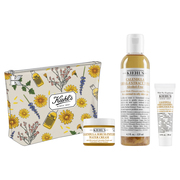 Calendula 3 Step Care Set / KIEHL'S SINCE 1851 | 契爾氏