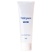 Petit pure Cleansing Gel