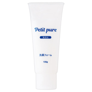 Petit pure Face Wash Foam / Esta