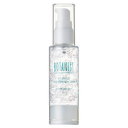 BOTANICAL CHILL AQUA HAIR SERUM / BOTANIST