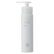 Morning Doroawawa Face Wash / KENKOU CORPORATION
