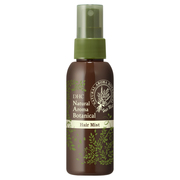 Natural Aroma Botanical Hair Mist