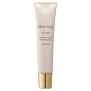 LONG KEEP PROTECT CARE SERUM BASE / Borica