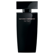 for her eau de toilette generous spray / narciso rodriguez