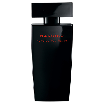 narciso eau de parfum rouge generous spray