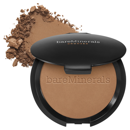ENDLESS SUMMER BRONZER / bareMinerals