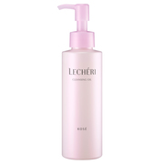 ENZYME CLEANSING OIL / LECHÉRI