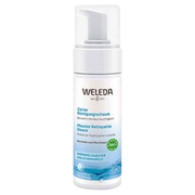 Gentle Cleansing Foam / WELEDA