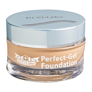 Perfect-Gel Foundation / Dr.Ci:Labo