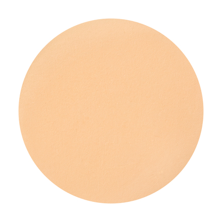 oil block pressed powder / ettusais