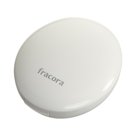 Moist Flora Powder 	 / fracora