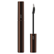 Beautifying Mascara / est