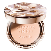 MIRROR FINISH POWDER / Attenir