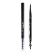 DEFINE & BLEND BROW PENCIL / MAYBELLINE NEW YORK