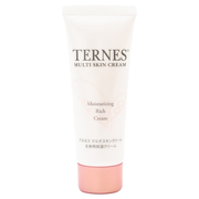 TERNES MULTI SKIN CREAM