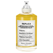 REPLICA Music Festival Eau de Toilette / Maison Margiela Fragrances