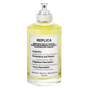 REPLICA Promenade In The Gardens Eau de Toilette / Maison Margiela Fragrances