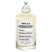 REPLICA At the Barber's / Maison Margiela