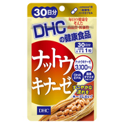 Natto Supplement