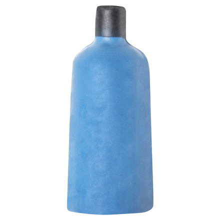 DEAR JOHN NAKED SHOWER GEL / LUSH