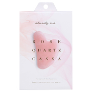 abundy me ROSE QUARTZ CASSA  / COGIT | 蔻吉特