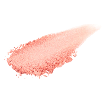 Mineral Cheek Palette 3D Blush [F1] / DHC