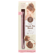 Easy Styler Hook Pin Band