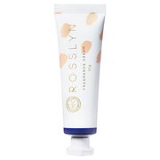 ROSSLYN TINT FRAGRANCE CREAM 045 (White Fruits)