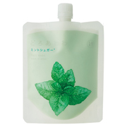 Doroawawa Face Wash (Mint Sugar) / KENKOU CORPORATION