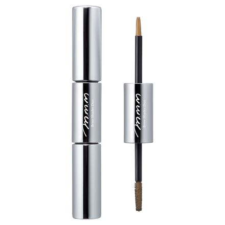 Brow Shader Duo / m.m.m